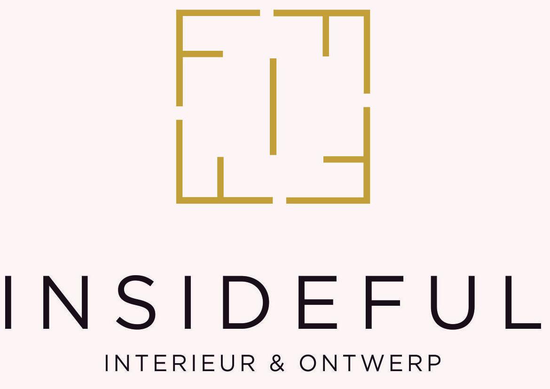 Insideful
